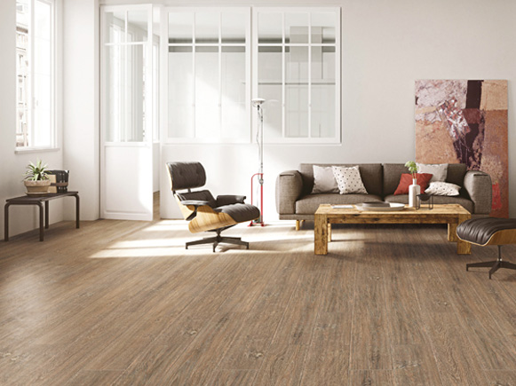 We have more than 15 years manufacturingexport experiencethe flooring industry